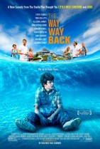 the-way-way-back-poster1-404x600
